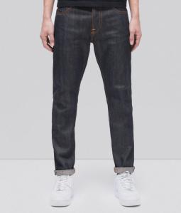 Steady Eddie Nudie Jeans