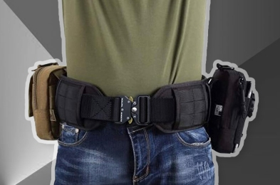 Tactical-Utility-Belt-Featured-Image