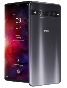 best android phones TCL