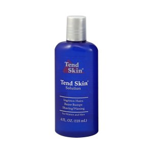 Tend Skin AfterShave