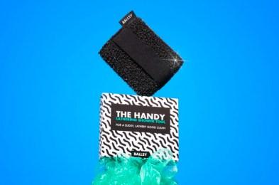 the-handy-loofah