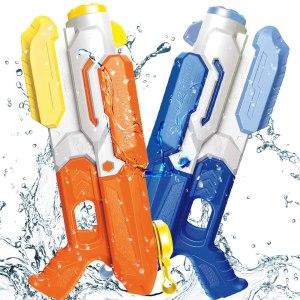 best water guns toyerbee