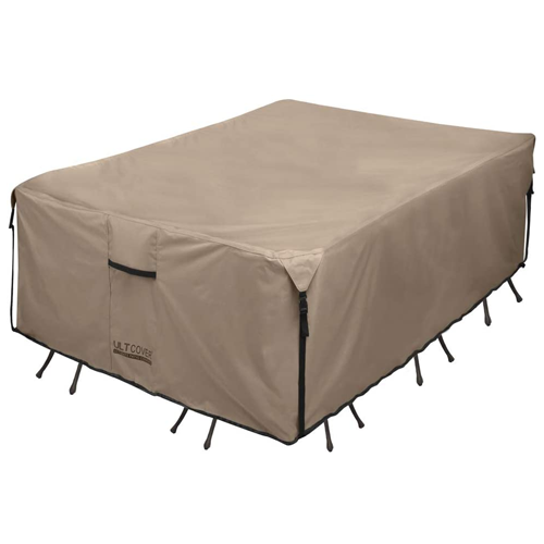 furniture cover ultcover