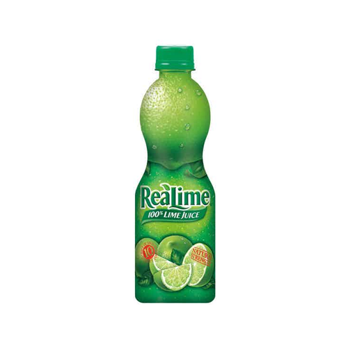 best tequila mixers realime lime juice
