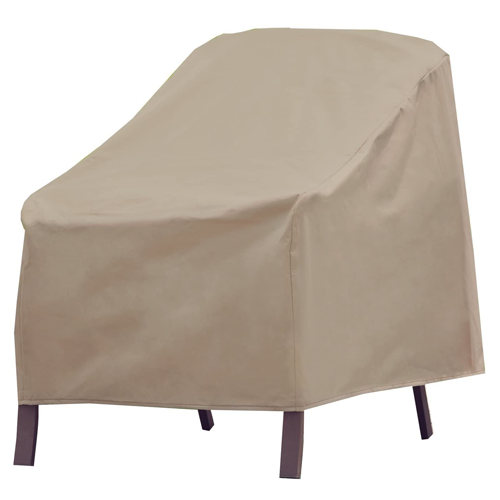 furniture covers outdoor