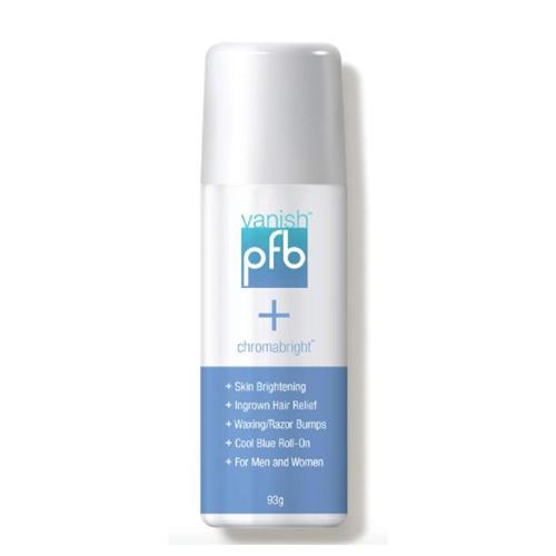 PFB Chromabright Razor Bump Stopper Skin Care Treatment