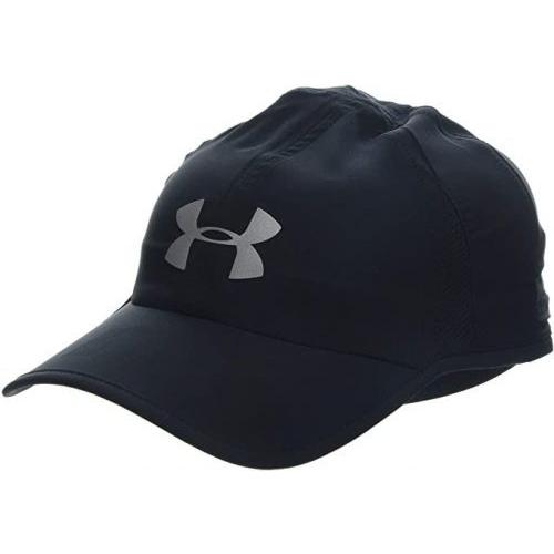 Under Armour 4.0 cap