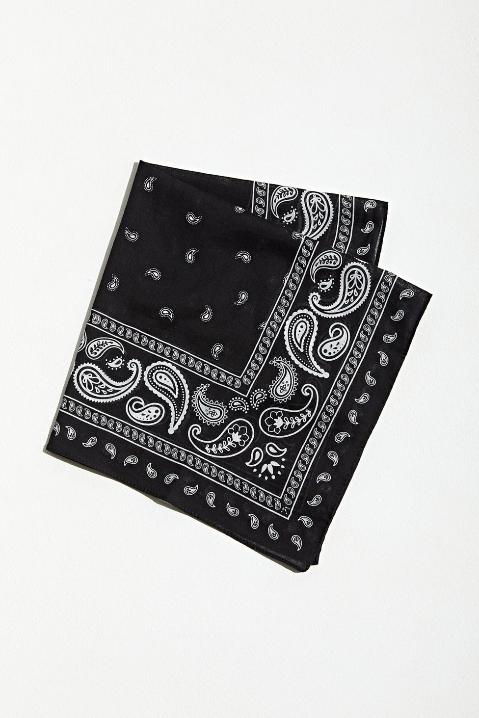 Urban Outfitters Bandana - cool bandanas for men