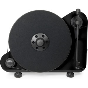 Pro-Ject VT-E Bluetooth Record Player