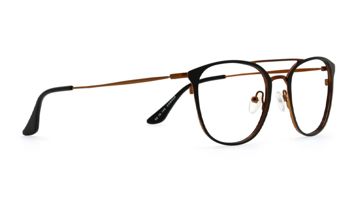 warby parker alternatives - liingo frames