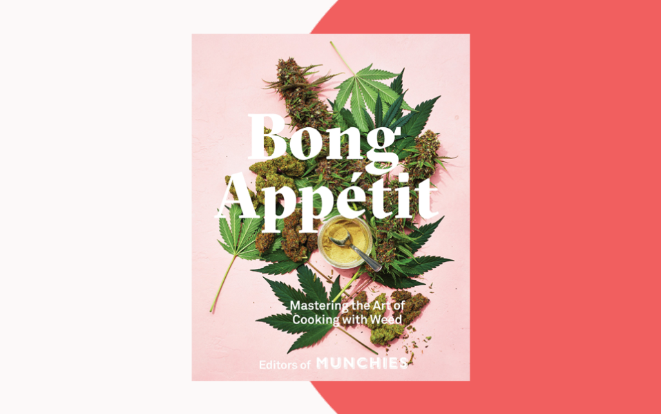 best books for stoners