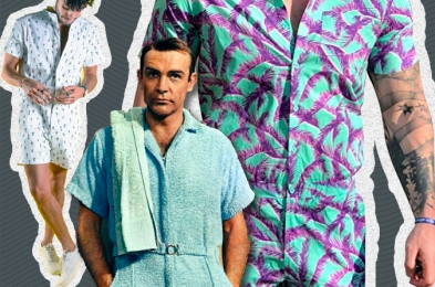 what-happened-to-mens-rompers