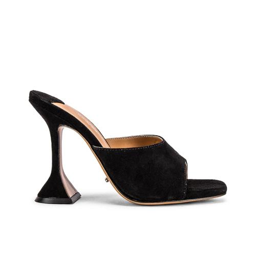 revolve high heels