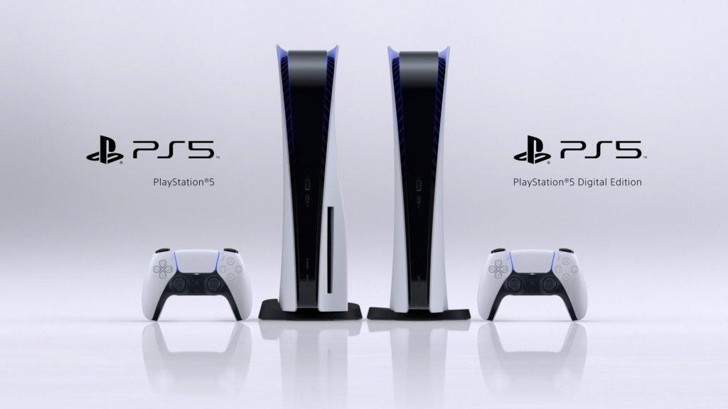 ps5-models