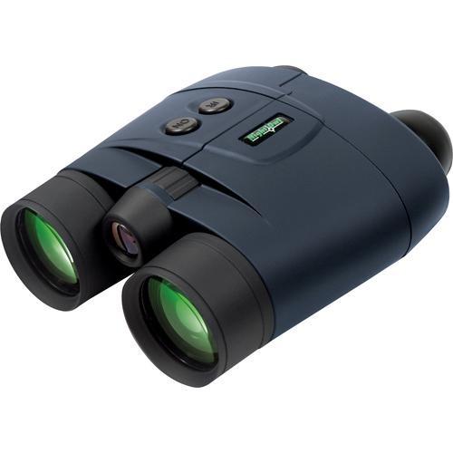 Night Owl Optics NOB3X 3x42 1st Generation Night Vision Binocular