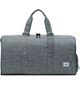 Herschel Novel duffel bag, gifts for him