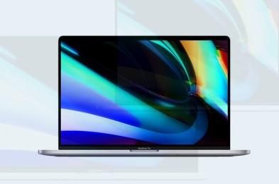 13-Inch-MacBook-Pro