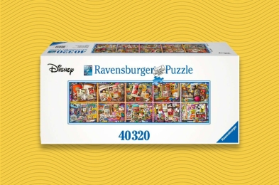 40000-piece-mickey-mouse-puzzle