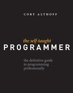 how to program book althoff