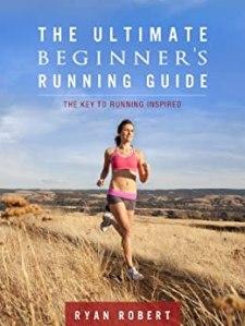 running guide beginner robert