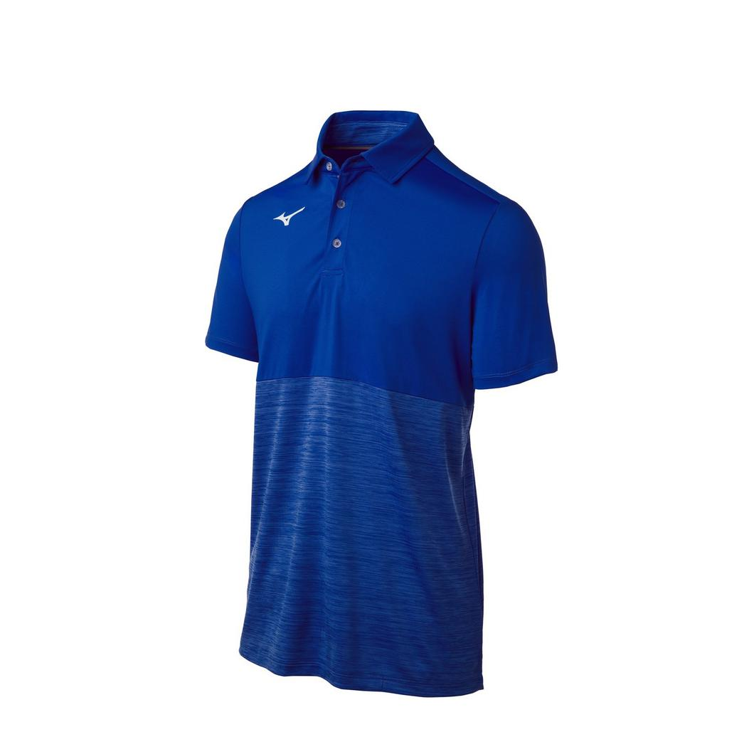 best men's golf shirts