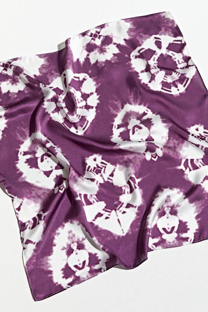 Best Bandanas Tie Dye