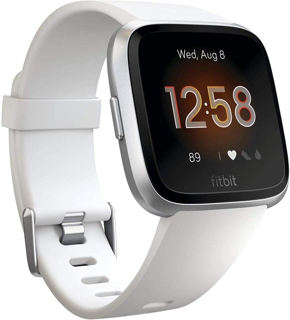 Fitbit Versa Lite Fitness Tracker