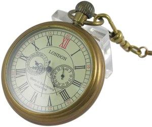 vintage pocket watch, pocket watches