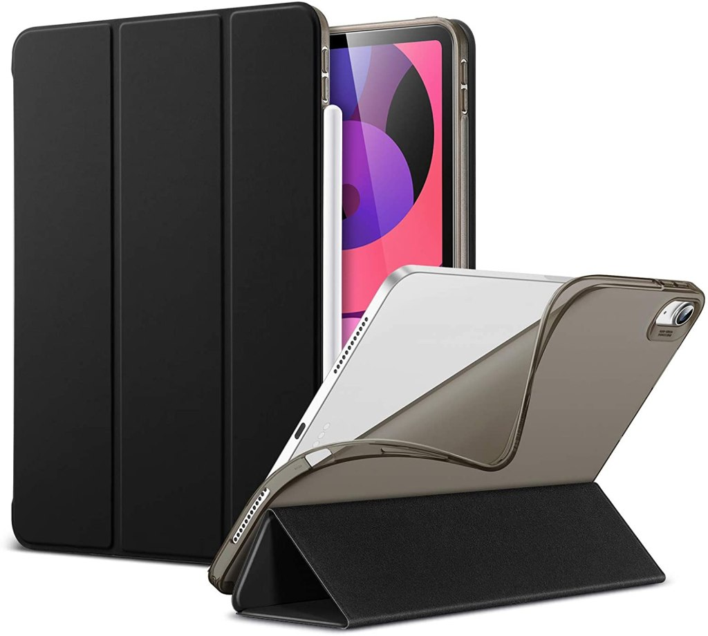 ESR Slim Smart Case for iPad Air