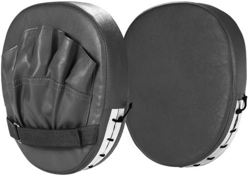 boxing mma mitts
