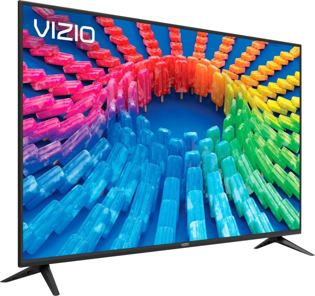 Vizio V-Series 65-Inch Flat Screen TV