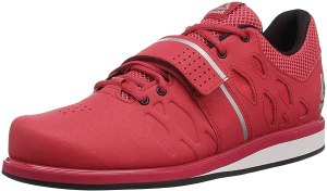 Reebok Men's lifter weightlifting shoes, best weightlifting shoes