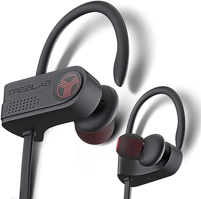 Treblab Pro Wireless