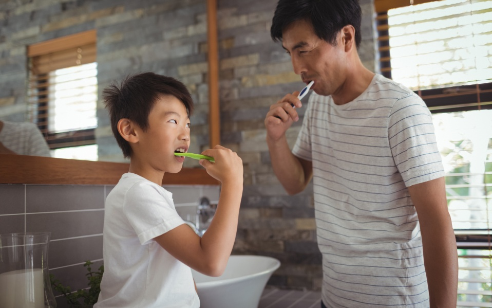 best ways to prevent gum disease