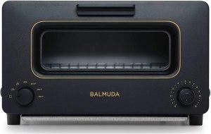 microwave alternatives balmuda the toaster