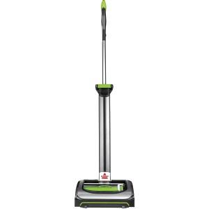bissell cordless vacuum, best vacuums