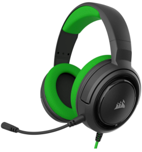 Corsair HS35, best xbox headsets