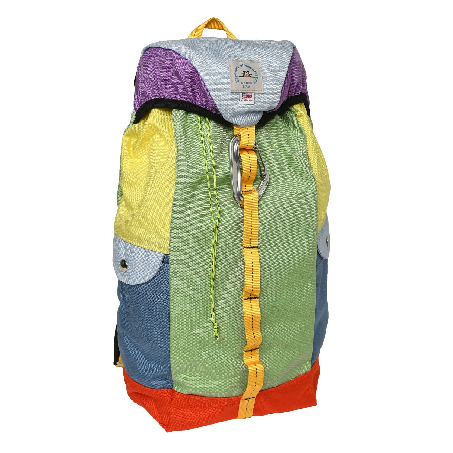 Epperson Mountaineering Medium Climb Backpack