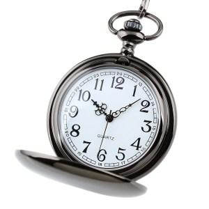 ESS quartz pocket watch, pocket watches, best pocket watches