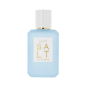 Ellis Brooklyn Salt Eau de Parfum