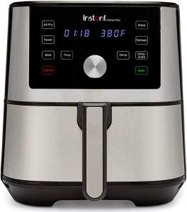 microwave alternatives instant vortex plus air fryer