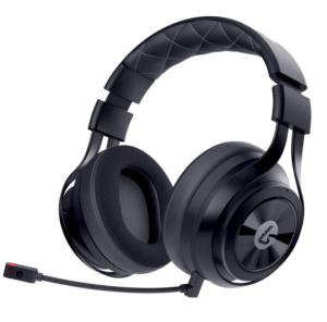LucidSound LS35X, best xbox gaming headsets 2021