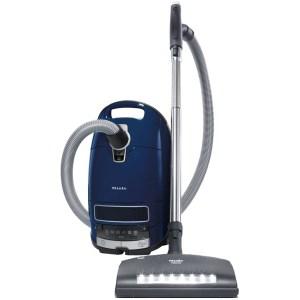Miele C3 vacuum cleaner, best vacuum cleaners