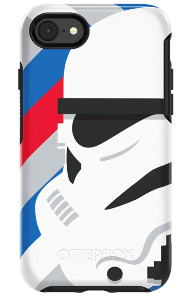 otterbox star wars case, best star wars gifts