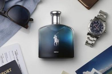 Polo-Ralph-Lauren-Deep-Blue-lifestyle