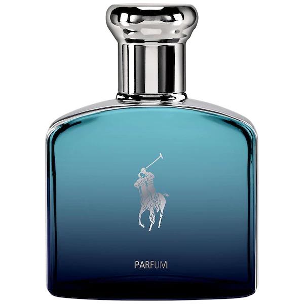 Polo Ralph Lauren Deep Blue