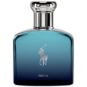 Polo Ralph Lauren Deep Blue
