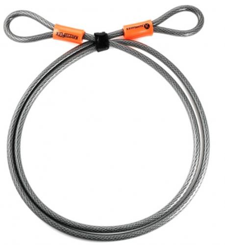 Kryptonite KryptoFlex 1007 Cable
