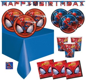 spiderman toys the toys express