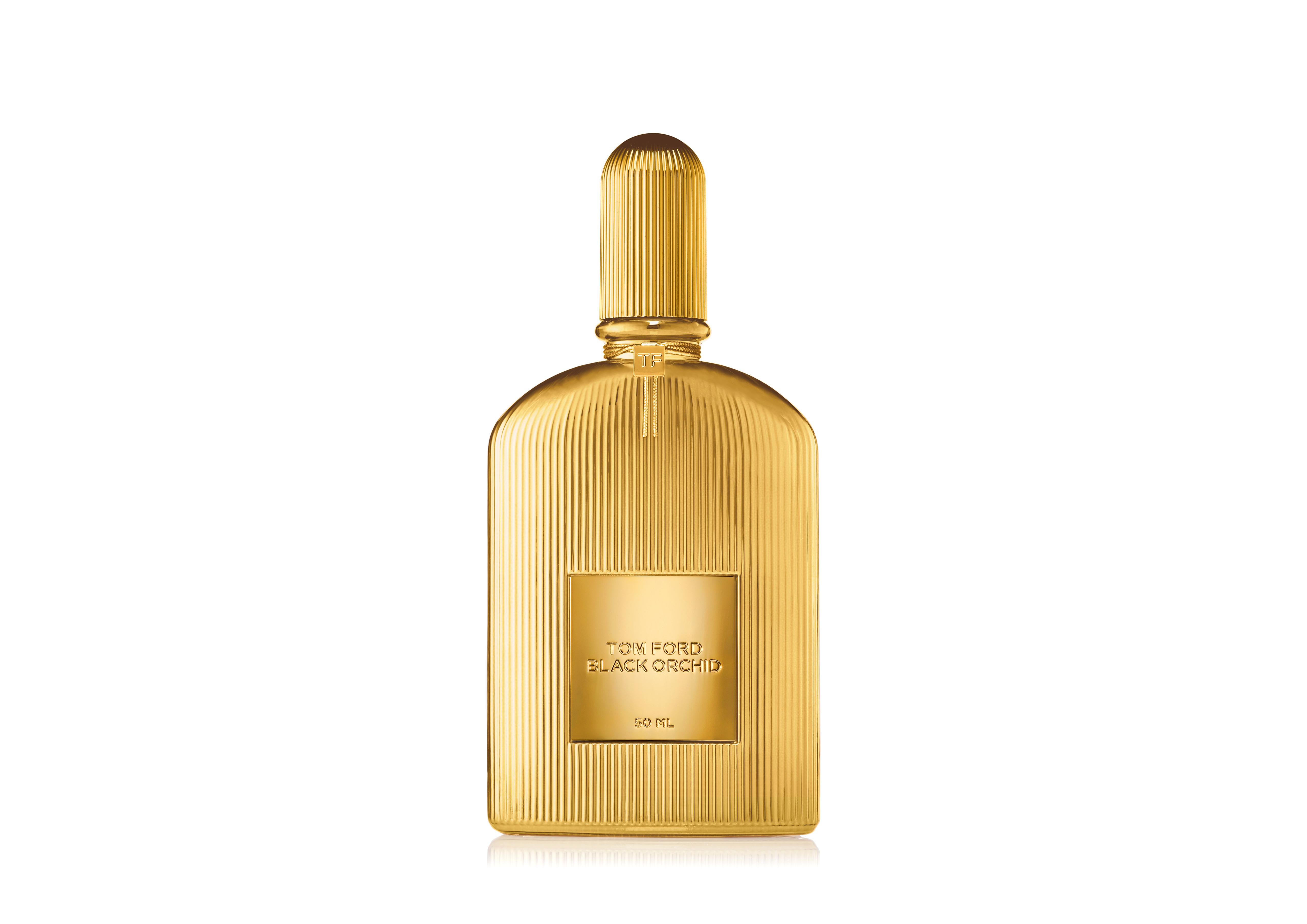 Tom Ford Black Orchid Parfum, best cologne for men